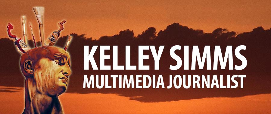 Kelley Simms